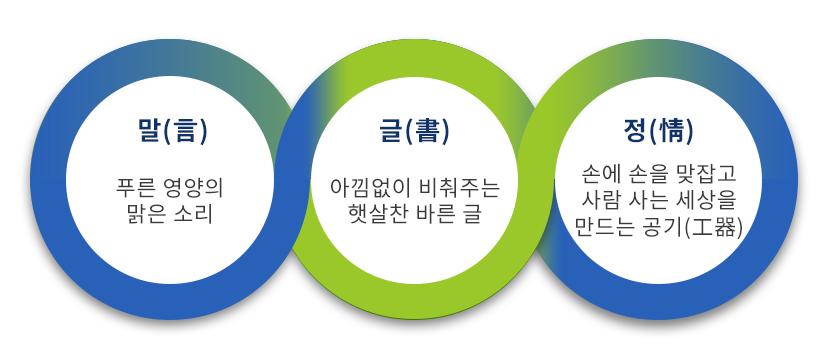 영양신문사훈.jpg